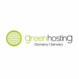 GREEN HOSTING - Sklepy Prestashop, Moduły, Integracje - Programista Żory