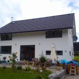 Domy Silesia Sp. z o.o. - Budowanie Domów Siemianowice Śląskie