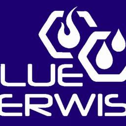 Blue Serwis Konrad Antczak - Przyłącza Wodociągowe Miękinia