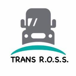 TRANS R.O.S.S. SP. Z O.O. - Transport międzynarodowy do 3,5t Szczecin