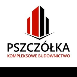 Firma Budowlana PSZCZÓŁKA & RYŁKO - Budowanie Domów Pod Klucz Porąbka