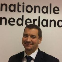 Nationale-Nederlanden Krzysztof Kolarczyk - Kredyt hipoteczny Katowice