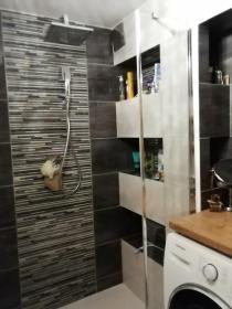 Remont łazienki Elbląg