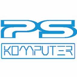 PS Komputer - Firmy informatyczne i telekomunikacyjne Bydgoszcz
