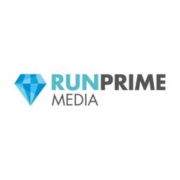 Runpime Media Sp. z o.o. - Reklama internetowa Słomczyn