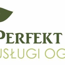 Perfekt Garden - Tarasy Lublin