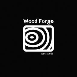 StoneTree - Skład drewna Inowrocław