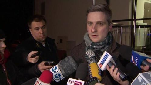 Adwokat Wojciech Stpiczyński - Kancelaria Adwokacka Ełk