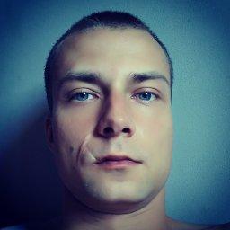 Piotr - Odśnieżanie Poznań