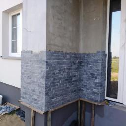 Usługi remontowo budowlane - Remont Ostrów Mazowiecka