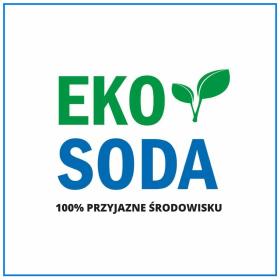 EkoSoda Zibby Metal Shaping - Piaskowanie Konstrukcji Stalowej Lubliniec