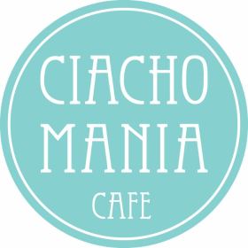 Kawiarnia cukiernia Ciachomania Cafe - Hurtownia Alkoholi Bochnia