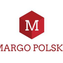 Margo - Wózki widłowe Warszawa