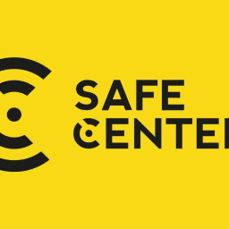 Safe Center - Outsourcing IT Lublin