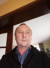 Bogdan Kotlicki - Firma Spawalnicza Przygłów