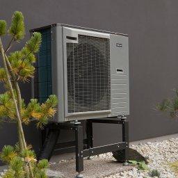 F.H.U Hydrotech - Klimatyzacja Do Mieszkania Brenno