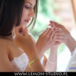 Lemon Studio - Fotografowanie imprez Szczecin