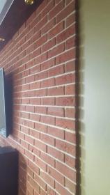 usługi remontowo budowlane - Remonty Mieszkań Bisztynek