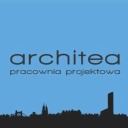 Pracownia Projektowa Architea - Adaptacja projektów Wroc艂aw