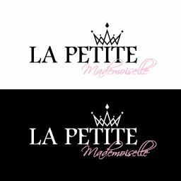 La Petite Mademoiselle - Odzież Warszawa