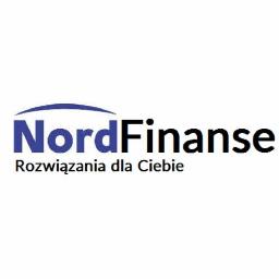 Nord Finanse - Doradcy Finansowi Szczecin