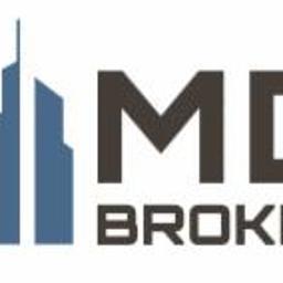 MD Broker - Mieszkania na Sprzedaż Poznań