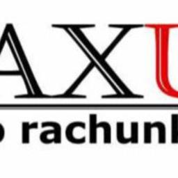Taxus biuro rachunkowe - Biuro rachunkowe Lublin