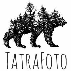 Tatrafoto - Fotograf Poronin