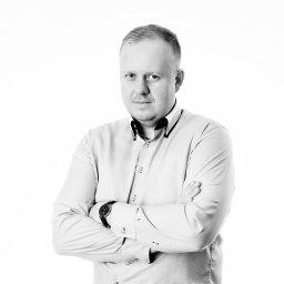 Kancelaria Adwokacka Adwokat Ernest Karkosza - Pomoc Prawna Szczecin