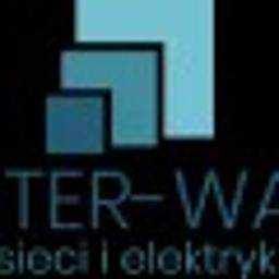Inter-Wan Mariusz Anikiej - Hydraulik Gdańsk