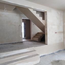 Firma budowlana LOKBUD - Murarz Świerklany Górne