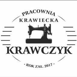 """Pracownia Krawiecka """"Krawczyk"""" - Szwalnia Siedlce"""