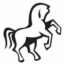 BLACK HORSE Agencja Reklamowa - Druk Cyfrowy Na Tkaninach Lubin