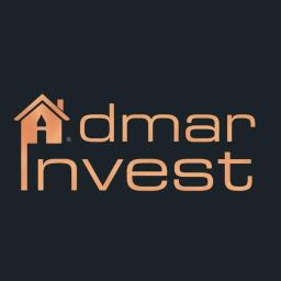 Admar - Invest - Leasing Na Auto Łódź