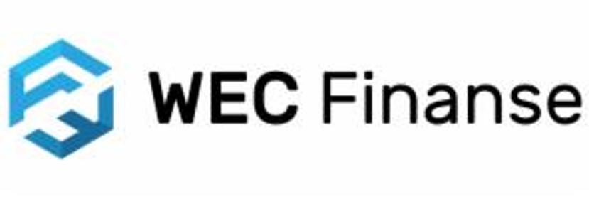 WEC Finanse Sp. z o.o. - Obsługa prawna firm Łódź