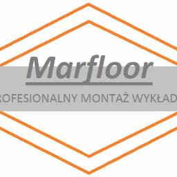 MARFLOOR - Posadzki Betonowe Warszawa