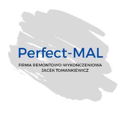 Perfect-MAL - Tynk Gipsowy Poznań
