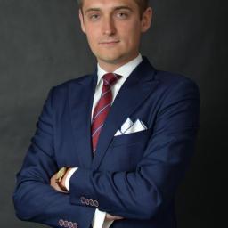 DAWID WOŹNIAK KANCELARIA ADWOKACKA - Ubezpieczenia Kraków