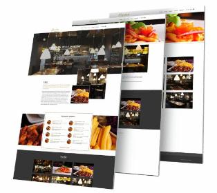 Web Development - Reklama internetowa Skierniewice