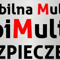 Ubezpieczenia Kielce MobiMulti.pl Twoja Mobilna Multiagencja - Ubezpieczenia na życie Kielce
