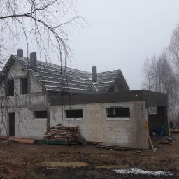 Design Beton - Zbrojarz Lębork