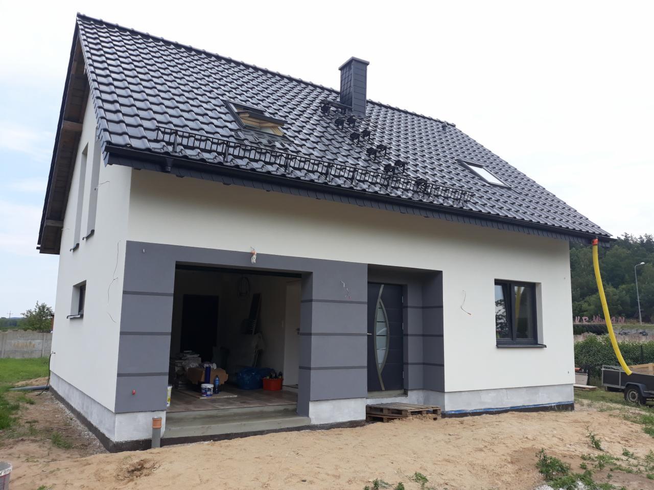 Młodzieńczy Design Beton Lębork - Opinie, Kontakt ID65