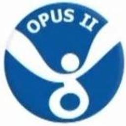 Przedsiębiorstwo Podmiotu Leczniczego Spółki z o. o. Opus II Ośrodek Rehabilitacji Dzieci i - Opieka medyczna Grudziądz