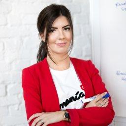 Gabinet Psychologiczny Cecylia Cembrowicz - Lekarze od wizyt domowych Szamotuły