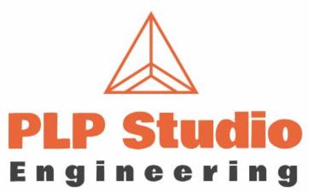 PLP Studio - Projektowanie inżynieryjne - Firmy inżynieryjne Kraków