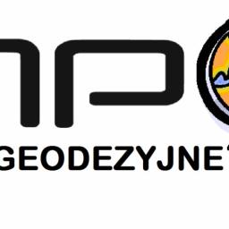 MPG Usługi Geodezyjne Mariusz Stępniewski - Geodezja Otwock