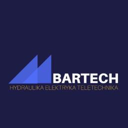 Bartech - Hydraulik Białystok