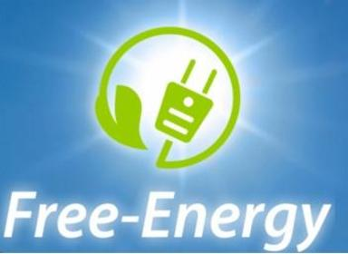 FREE-ENERGY MARCIN PISKA - Energia Odnawialna Skrzyszów