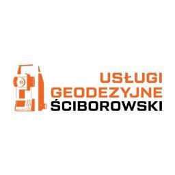 Usługi Geodezyjne Ściborowski - Usługi Geodezyjne Tłuszcz