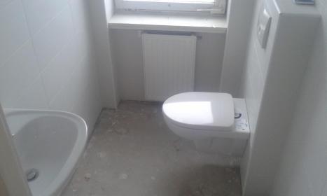 Instalacje Sanitarne Wod Kan Gaz Dariusz Jasiewicz - Instalacja Sanitarna Miękinia